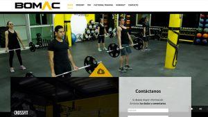 paginas-web-aguascalientes-relief-02