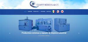 paginas-web-aguascalientes-relief-06