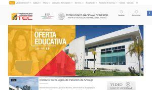 paginas-web-aguascalientes-relief-11
