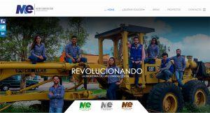paginas-web-aguascalientes-relief-14